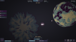 RymdResa Space