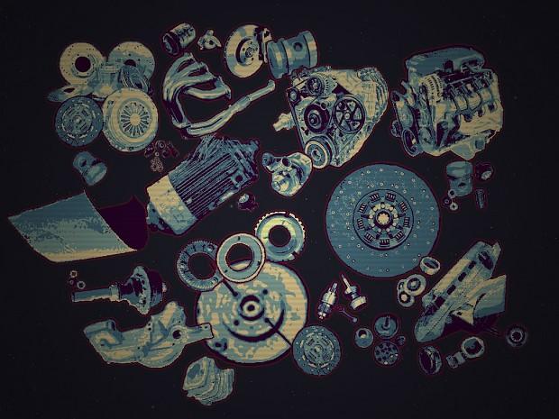 [Image: junky.jpg]