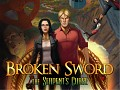 Broken Sword V: The Serpent's Curse