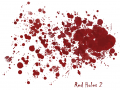 Red Holes 2