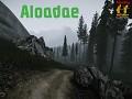 Aloadae