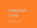 DragonTime