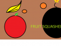 Fruit Squasher