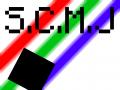 S.C.M.J