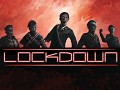 Lockdown Defence