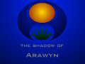 Shadow of Arawyn