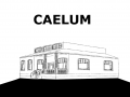 Ted´s trilogy: Caelum
