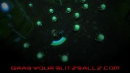 GrabYourBlitzBallz.com (Zombies)