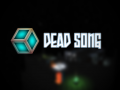 TheDeadSong