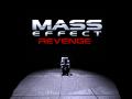 Mass Effect: Revenge