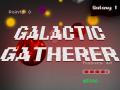 Galactic Gatherer