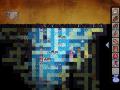 DEKO dungeons