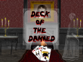 Deck of the Damned