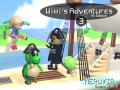 Wiwi's Adventures 3