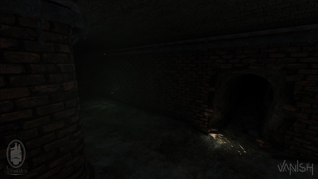 VANISH Tunnel