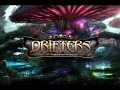 Drifters: Prophecy and Destiny