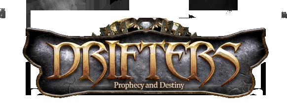 Drifters_Logo_1.png