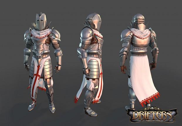 Knight_turn.jpg