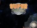 SUPER PUZZLE SHOOTER