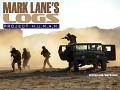 Mark Lane's Logs : Project H.U.M.A.N.