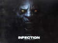 Infection: Last Rites - DNA
