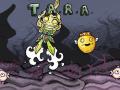 T.A.R.A.
