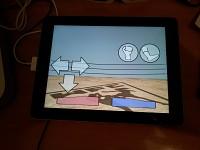 iPad port WIP