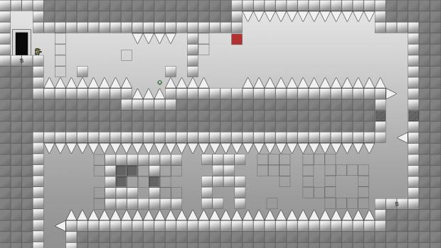 Screenshots of the 0.6 beta version