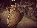 Spartiaths : Victory Or Death