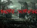 No More Survivors