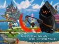 Fright Fight® - Multiplayer Brawler