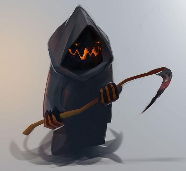 grim_reaper_001.jpg