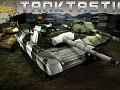Tanktastic