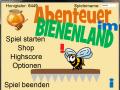 Abenteuer im Bienenland