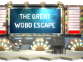 The Great Wobo Escape - Banner 01