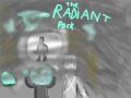 The Radiant Pack