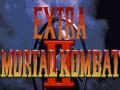 Extra Mortal Kombat 2