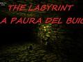 The Labyrint: La Paura Del Buio ITA INDIE HORROR