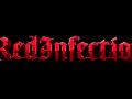 RedInfection