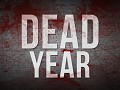 Dead Year