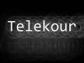 Telekour