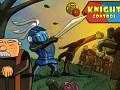 Knight Control