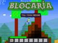 Blocaria