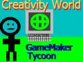 Creativity World