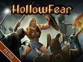 HollowFear