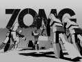 Project: zomg