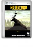 NO RETURN UE4 Versions