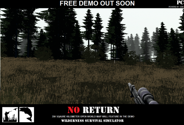 3d forest survival games online