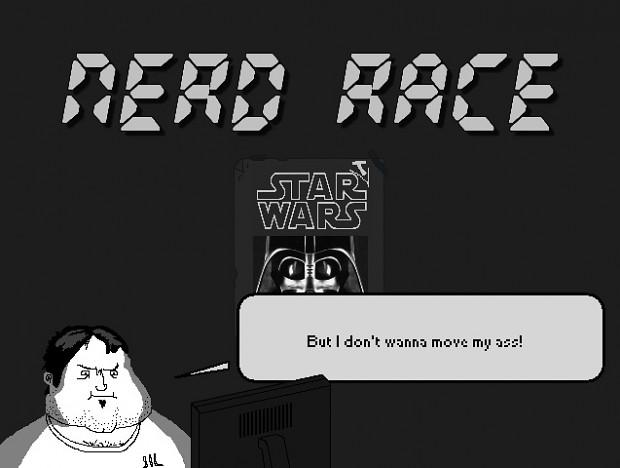 NerdRace
