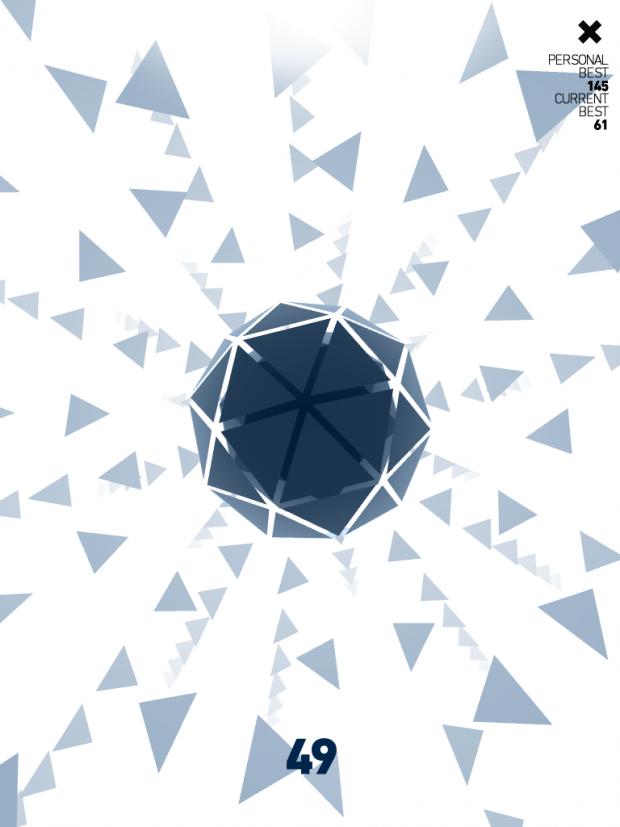 Spherae - Screenshot3